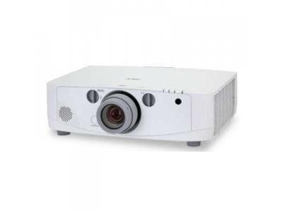 Máy chiếu NEC NP-PA600XG