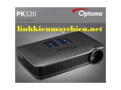 Máy chiếu OPTOMA PK320 (OFF HÀNG)