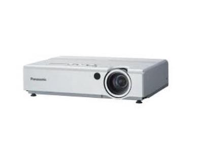 Máy chiếu Panasonic LB50SEA hư bóng thay ở đâu?