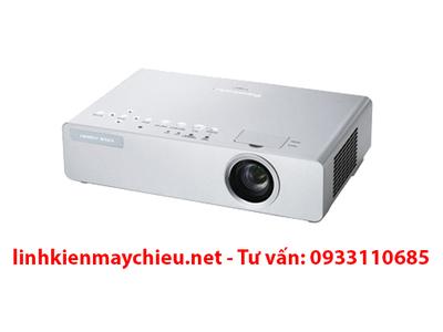 Máy chiếu Panasonic PT-LB90EA