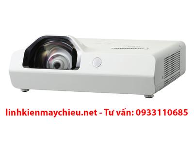 Máy chiếu Panasonic PT-TW343RA