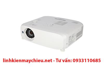 Máy chiếu Panasonic PT-VX580