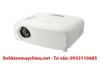 Máy chiếu Panasonic PT-VX610