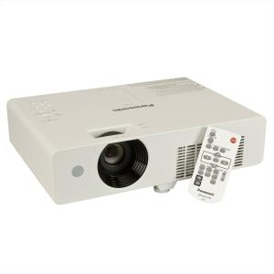 Máy chiếu PT LX26 EA