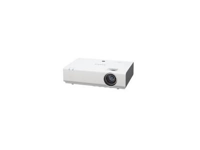 Máy chiếu Sonny VLP - EX 250 đã qua sử dụng