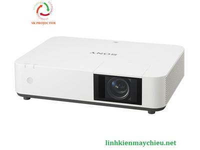 Máy chiếu Sony laser VPL-PWZ10