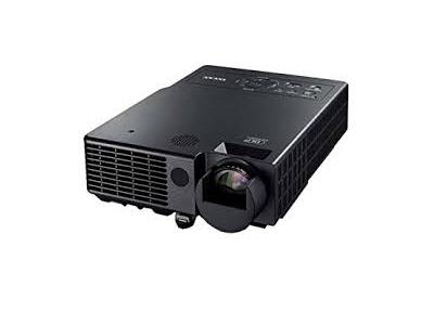 Máy chiếu Taxan KG-PS100S