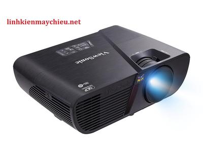 Máy chiếu ViewSonic PJD5153