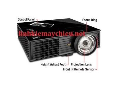 Máy chiếu Viewsonic PJD6683s