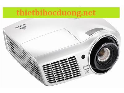 Máy chiếu VIVITEK H1180HD