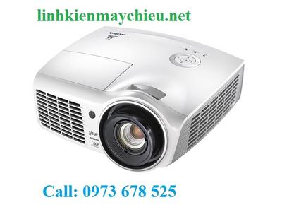 Máy chiếu VIVITEK H1185HD+