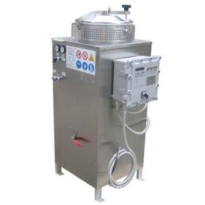 Máy chưng cất dung môi XH-B40