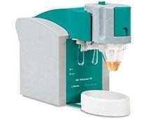 Máy cực phổ - Model 884 Professional