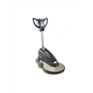 Máy đánh bóng sàn Hiclean HC 1500 R
