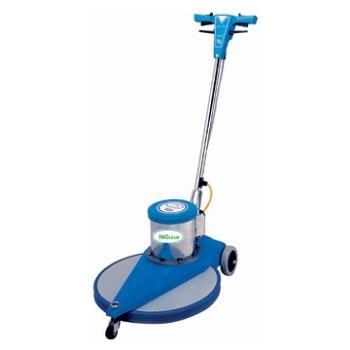 Máy đánh bóng sàn tốc độ cao 1500rpm HC 1500
