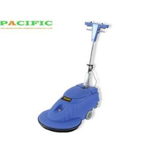 Máy đánh bóng sàn tốc độ cao Pullman Model: SC 1500