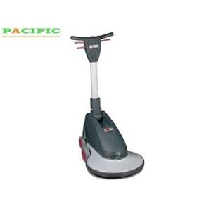 Máy đánh bóng sàn tốc độ cao Viper Model: DR 1500H