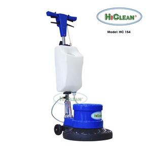 Máy đánh sàn công nghiệp HiClean HC154