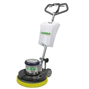 Máy đánh sàn tạ Cleanmaid T96