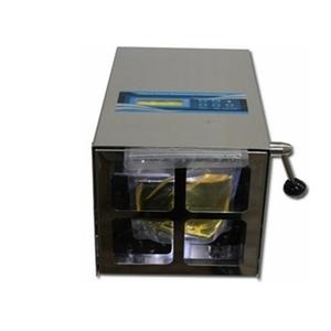 Máy dập mẫu vi sinh Model: Bilon-08