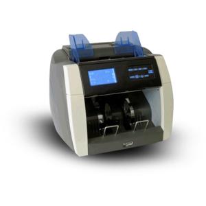 Máy đếm ngoại tệ BellCount V510