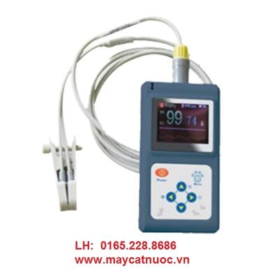 Máy đếm nhịp tim nhịp thở Model: CK60D