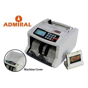 Máy đếm tiền Admiral BNB-8800