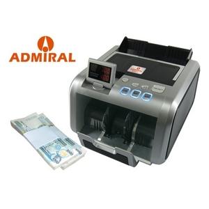 Máy đếm tiền Admiral DP-6311