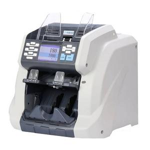 Máy đếm tiền BCS-160