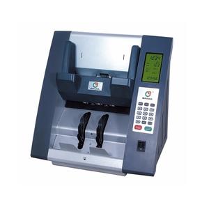 Máy đếm tiền BJ-3200