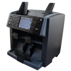 Máy đếm tiền MA NC-6500