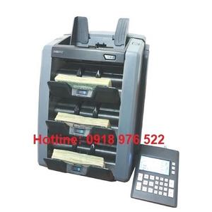 Máy đếm và phân loại tiền AMROTEC X-3000
