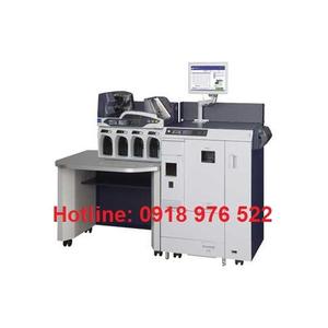 Máy đếm và phân loại tiền ATM Glory UWH-1500