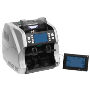 Máy đếm và phân loại tiền ATM JULONG JL-206F