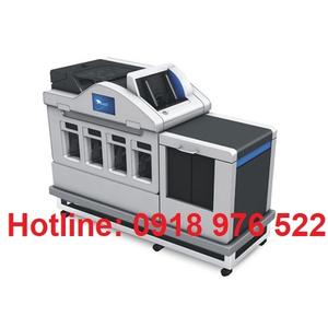Máy đếm và phân loại tiền CM-NLU