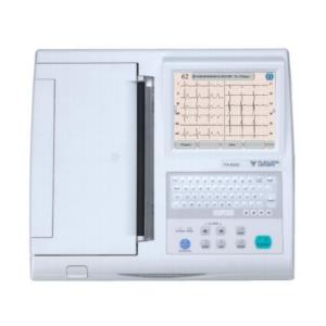 Máy điện tim 12 kênh Fukuda Denshi FX-8322/FX-8322R