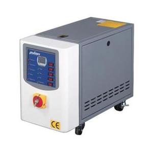 Máy điều khiển nhiệt khuôn bằng dầu dòng AEO