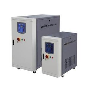 Máy điều khiển nhiệt khuôn bằng nước dòng AEW