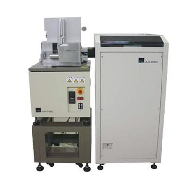Máy DMA ( Dynamic Mechanical Analyzer)