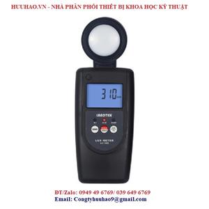 Máy đo ánh sáng LX-1262