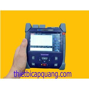 Máy đo cáp quang Smart OTDR Jetfiber JF2000