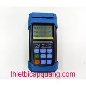 Máy đo công suất PON cầm tay Deviser EP310