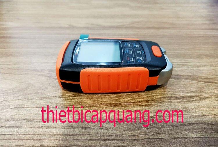 Máy đo công suất quang APM50 giá rẻ