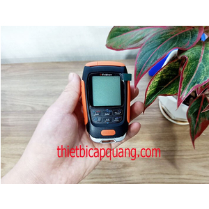 Máy đo công suất quang mini TriBrer APM50
