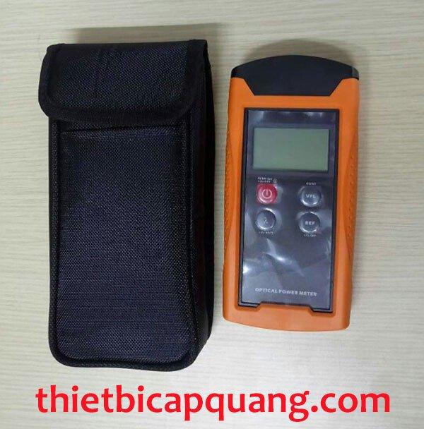 Máy đo công suất quang OP-300