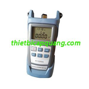 Máy đo công suất quang RY-3200A