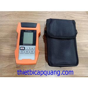 Máy đo công suất quang TriBrer AOP-100C