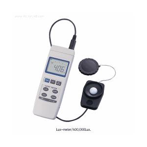Máy đo cường độ ánh sáng SCILAB