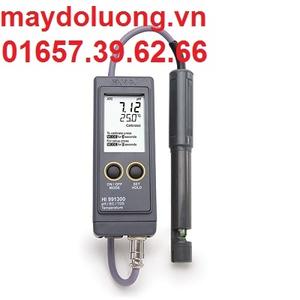 Máy đo đa chỉ tiêu nước Hi 991300