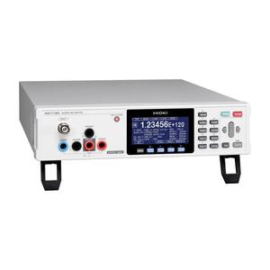 Máy đo điện trở SM7110